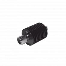 Epatn30203n Epcom Atenuador 20dB 30W Max. CD-3GHz Interior