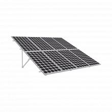 Eplgm012x4st Epcom Powerline Montaje De Aluminio En Techo O