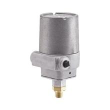 Eps40exp System Sensor Interruptor De Supervision Por Presio
