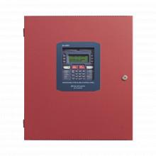 Es200x Fire-lite Panel Direccionable De Deteccion De Incendi