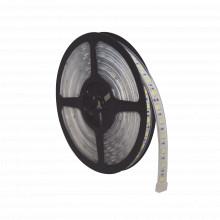 Ew0118 Ecco Tira De Iluminacion LED Para Interior 2600 Lume
