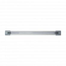 Ew0800 Ecco Luz LED Para Interior 12 LED 200 Lumenes acces