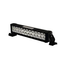 Ew3214 Ecco Barra De Luz LED Dobe Hilera 12-24 Vcd 6700 Lu