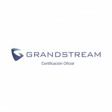 Expertgs Grandstream Certificacion Oficial Grandstream Para