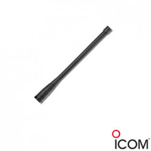 Fab02ar Icom Antena ICOM Estandar Para IC-A3/4/6/14/14S/16/1