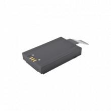 FCXBAT Zkteco - Accesspro Bateria de respaldo para FCX Refac