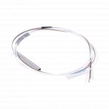 Fponss1x8 Panduit Divisor Optico Splitter Tipo PLC De 1x8