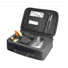 Ftermxlr8 Siemon Kit De Terminacion Para Conectores XLR8 De
