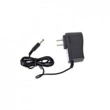 Gc01fte Epcom Powerline Fuente Para Base GC-02 Para Cargar B