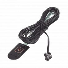 Gpsos2 Syscom Boton De Emergencia Para Rastreadores GPS acce