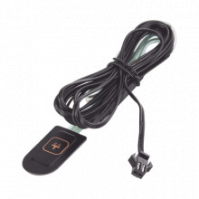 GPSOS2 Syscom Boton de Emergencia para rastreadores GPS iot