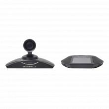 Gvc3202 Grandstream Sistema De Videoconferencia FullHD Con Z