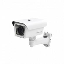 GXV3674V2 Grandstream Camara Vari-focal HD IP dia y noche Pa