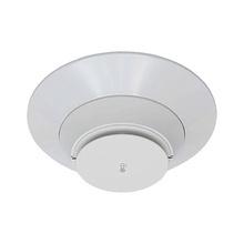H365htiv Fire-lite Detector Direccionable De Alta Temperatur