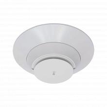 H365r Fire-lite Sensor Termico De Tasa De Crecimiento Direcc
