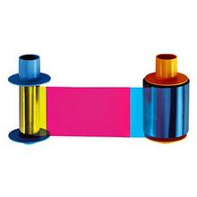 HID409022 Hid HID CINTA45610 - Cinta para impresora DTC1500
