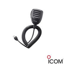 Hm152 Icom Microfono De Mano Estandar Para Radios Moviles IC