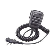 Hm240 Icom Microfono- Bocina Sumergible Para IC-A16/16B port