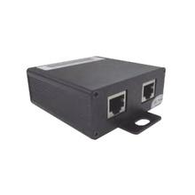 Hnrtr Honeywell Interface Para Conversion IP/Analogico contr