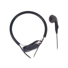 Hs97 Icom Microfono De Garganta Requiere VS1L VS1SC O VS4-