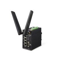 Icg2420lteus Planet Router Industrial 4G LTE 2 SIM Card 1