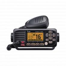 Icm22013 Icom Radio Movil Marino ICOM Tx 156.025-157.425MH