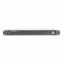 Ict69024sb Ict Fuente De Alta Eficiencia 25 Amperes 24 VCD