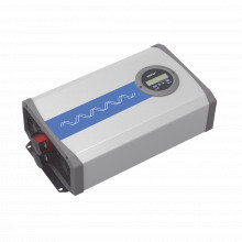 Ip400041plus Epever Inversor IPower-Plus 4000 W Ent 48 Vcd