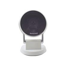 Ipcamwic2 Honeywell Camara HD Wi-Fi Para Interior 1080p Con