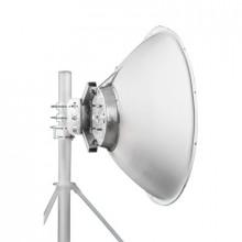 Jrma012001011 Jirous Antena Parabolica 4 Ft Para Radio B11