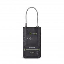 K211g Meitrack Candado Inteligente Con GPS 3G Y LoRa tracker