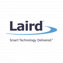 Kd4270 Laird Dual Band Antenna 150 - 450 Mhz moviles