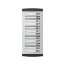 Kel312 Kocom Expansor De 12 Apartamentos Para KVLC3 Series m