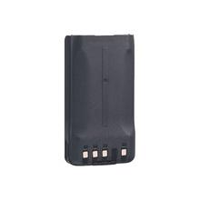 Knb55lam Kenwood Bateria Li-Ion 1480 MAh Para NX-3000/220/3