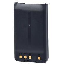 Knb57l Kenwood Bateria De Li-lon 2000 MAh. Para Portatiles K