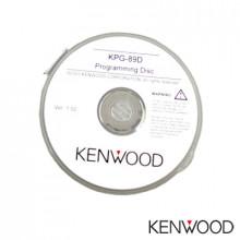 Kpg102dk Kenwood Software Para Programacion De Radios KENWOO