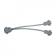 Krr0015dhd Epcom Industrial Arnes SYSCOM P/73-8302 DPLX/RP4P