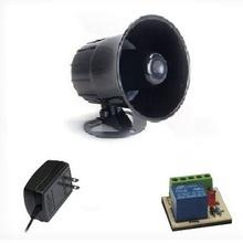 LGH109006 HORN IHORN HC112SA1 - Accesorios para panel de ala