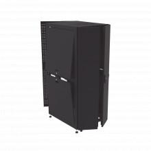 Lp8010042ur2 Linkedpro Gabinete Para Telecomunicaciones Rack