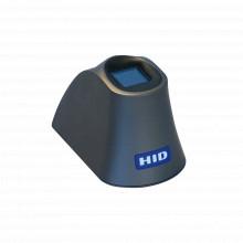 M3210010 Hid Sensor De Huella Lumidigm M Series / Tecnologia