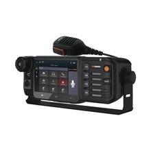 M5 Telo Systems Radio PoC Movil 4G LTE Compatible Con NXRad