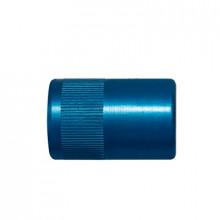 Mcap400 Rf Industriesltd Capucha Para Marcar Distancia En C