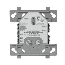 Mdf300 Fire-lite Alarms By Honeywell Modulo De Monitoreo De