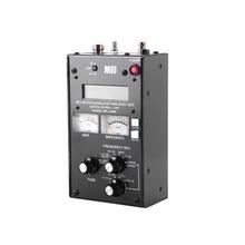 Mfj269 Mfj Analizador De Antena Autocontenido Incluye Banda