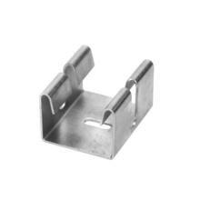 Mg51108ez Charofil Soporte Para Lampara accesorios