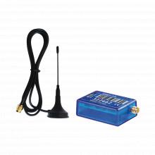 Mini012g M2m Services Comunicador De Alarma 2G / Compatible