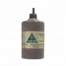 Mo603 Delta Supresor De Picos Transitorios De Voltaje DiseÃ