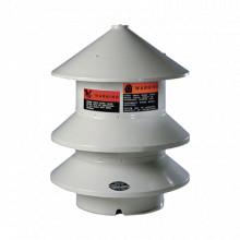 Model2 Federal Signal Industrial Sirena De Alta Potencia Omn