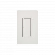 Mrf2s6answh Lutron Electronics Switch On/off Interruptor Ilu