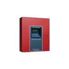 Mrp2002 Fire-lite Alarms By Honeywell Panel De Control De Li